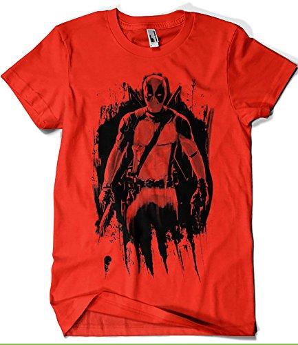 390-Camiseta-Deadpool-Dead-Ink