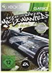 Need for Speed Most Wanted Classics -...