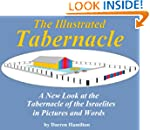 The Illustrated Tabernacle