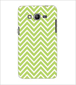 PrintDhaba Pattern D-5332 Back Case Cover for SAMSUNG GALAXY GRAND PRIME (Multi-Coloured)