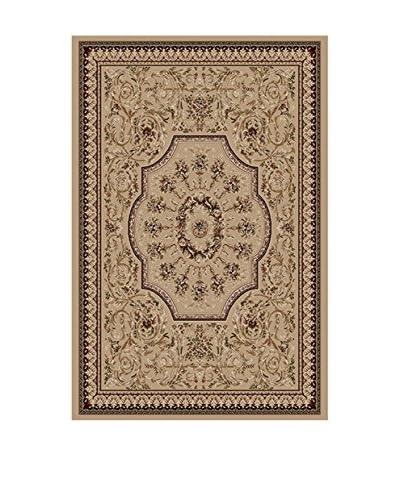 Special Carpets Teppich Marrakesh beige