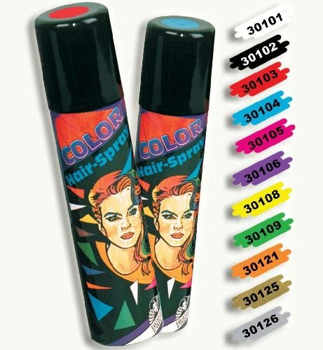 hair-color-spray-lila-color-hairspray-haarspray-halloween-fasching-party-fan