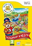 Build a Bear: Friendship Valley (Wii)