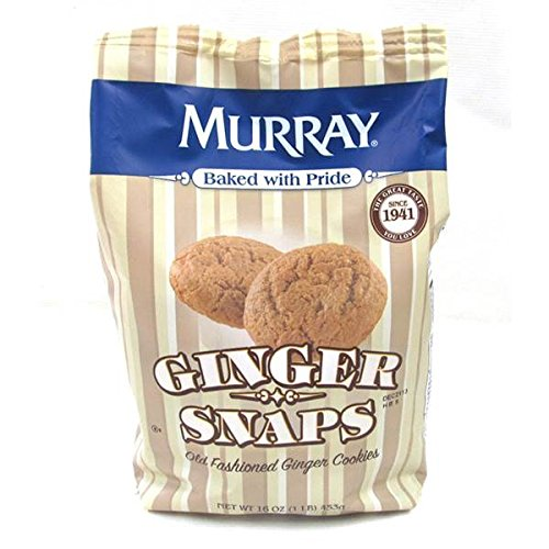 murray-old-fashioned-ginger-snaps-16oz-2-pack-