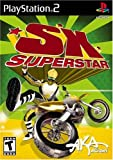 echange, troc SX Superstar