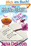 The Helena Diaries - Trouble in Mudbu...
