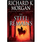 The Steel Remains (Land Fit for Heroes)