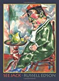 By Russell Edson See Jack (Pitt Poetry Series) (1st First Edition) [Paperback]