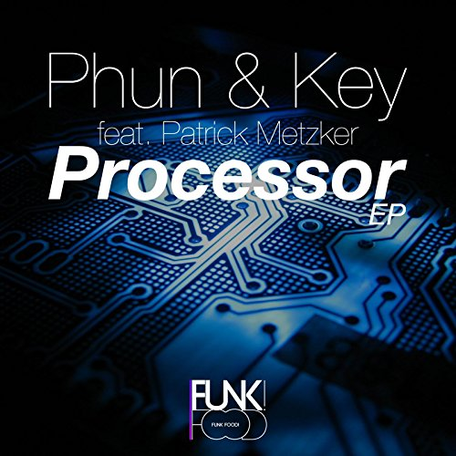 processor-extended-mix