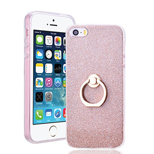 iphone-5-case-iphone-5s-cover-smartlegend-2-in-1-bling-soft-tpu-phone-case-for-apple-iphone-se-iphon