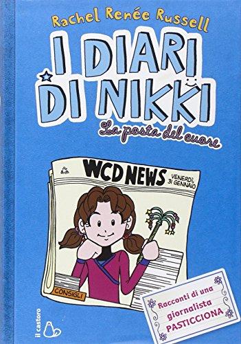 la-posta-del-cuore-i-diari-di-nikki