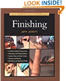 Tauntons Complete Illustrated Guide To Finishing