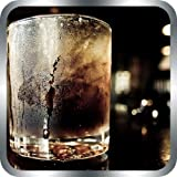 Mixologist Drink Recipes