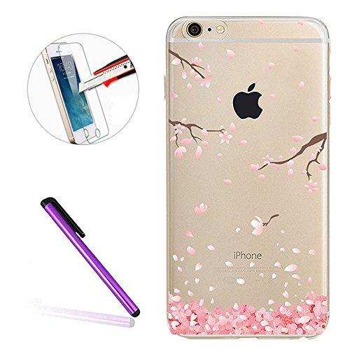 iphone-6s-case-cleariphone-6-47-case-covernewstars-non-gap-fit-perfect-design-scratch-resistant-corn