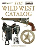 Search : The Wild West Catalog