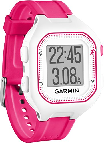 garmin-forerunner-25-gps-running-watch-small-white-pink