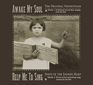 Awake My Soul/Help Me to Sing