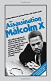 img - for The Assassination of Malcolm X book / textbook / text book