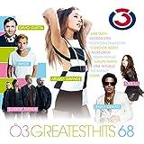 Ö3 Greatest Hits,Vol. 68