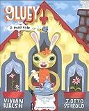 Gluey: A Snail Tale