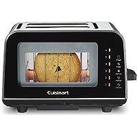 Cuisinart CPT-3000 2-Slice Toaster
