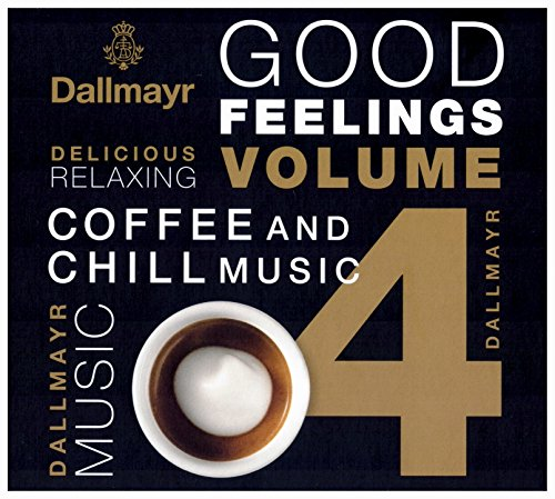 dallmayr-coffee-and-chill-music-vol4