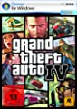 Grand Theft Auto IV (Uncut)
