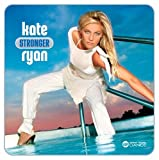 Songtexte von Kate Ryan - Stronger
