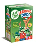 Leapfrog (5pc) [DVD] [Import]