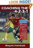 Coaching the 4-2-3-1