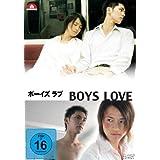 "Boys Lovevon ""Terauchi Kotaro"""