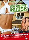Fraternity House