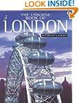 The Usborne Book of London (Usborne C...