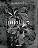 img - for Innatural book / textbook / text book