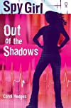Spy Girl - Out of the Shadows