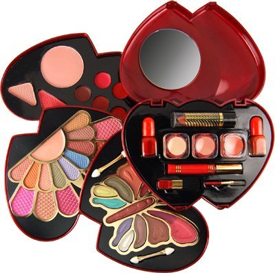 br-double-heart-makeup-48-color-kit-1868