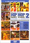 Hip-Hop Dance School - Vol.2