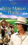 echange, troc La Petite maison dans la prairie : Saison 1 (1974) - Vol.2 [VHS]