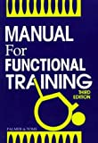 Manual for Functional Training