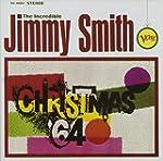 Christmas '64 [Remastered]