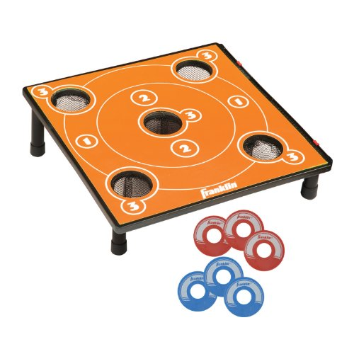 franklin-sports-industry-washer-toss-yard-game