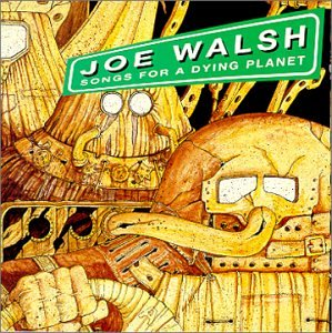 Joe Walsh - It
