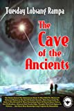 img - for The Cave Of The Ancients book / textbook / text book