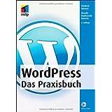"WordPress - Das Praxisbuchvon ""Vladimir Simovic"""