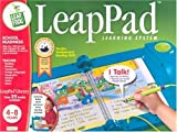 51HA650W7KL. SL160  LeapFrog Original LeapPad Learning System from 2004