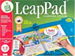 LeapFrog Original LeapPad Learning Sy...