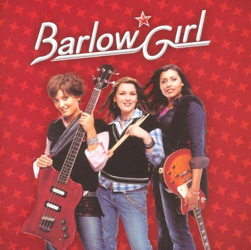 barlow girl dating The three barlow sisters, who've taken a stand on purity that includes no dating, inspired superchic[k] to write their hit song, barlow girls (on their 2001 debut cd) barlowgirl simply took a few more years to hone their skills and come up with their own self-titled debut, produced by otto price (sonicflood, dc talk) this is another girl rock band.
