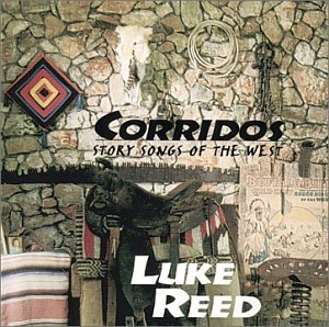 Corridos-Story Songs of the West