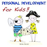 img - for Personal Development for Kids!! book / textbook / text book