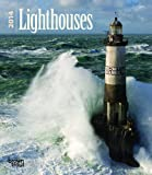Lighthouses 2014 Calendar (Multilingual Edition)